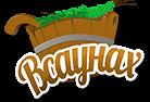 Каталог саун и бань в Ярославле vsaunah.ru